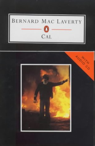 9780140817881: Cal (Penguin Student Editions)