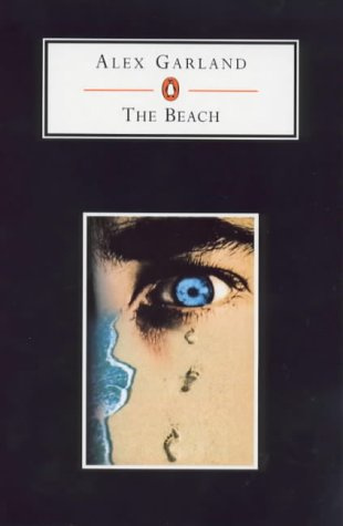 9780140818055: The Beach (Penguin Student Editions)