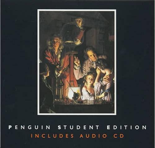 9780140818123: Penguin Student Edition Frankenstein (Penguin Student Editions)