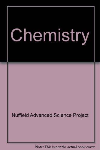 9780140826661: Chemistry