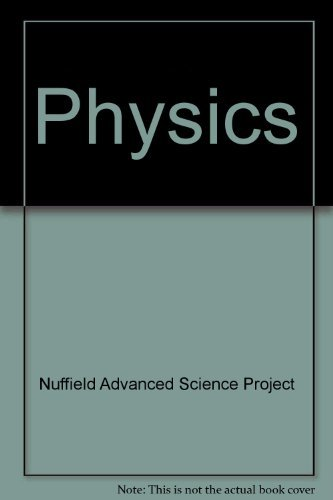 9780140827026: Physics