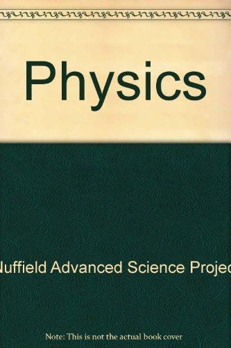 9780140827057: Physics