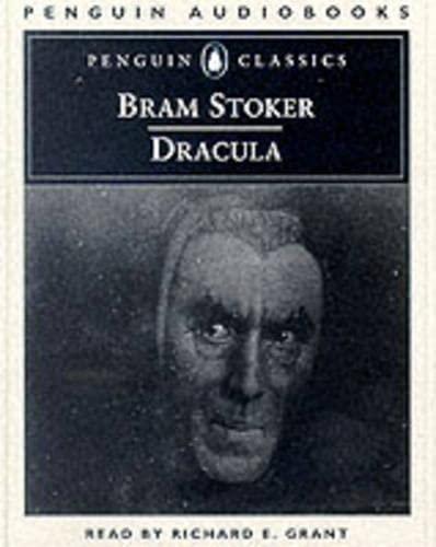 9780140860078: Dracula (Penguin Classics)