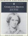 9780140860429: Jane Eyre