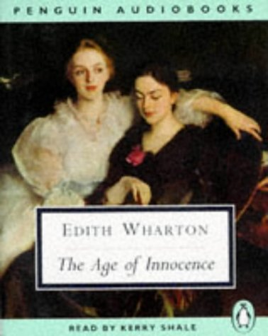 9780140860436: The Age of Innocence (Twentieth Century Classics)