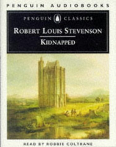 9780140860467: Kidnapped (Penguin Classics)