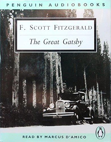 9780140860481: The Great Gatsby (Penguin Twentieth Century Classics)