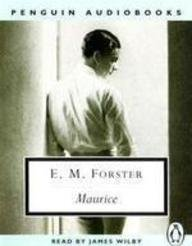 9780140861556: Maurice (Penguin audiobooks)