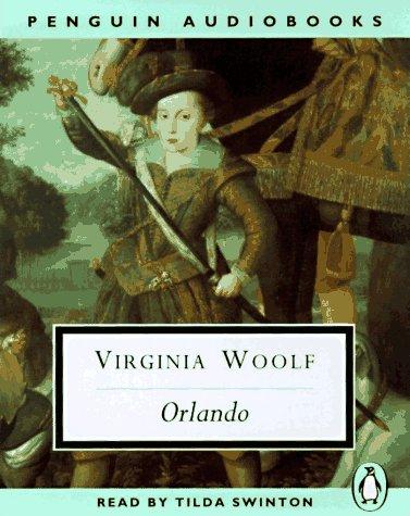 9780140861631: Orlando: A Biography (Penguin Twentieth Century Classics)