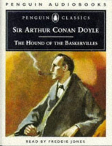 9780140861648: The Hound of the Baskervilles