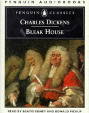 9780140861778: Bleak House (Penguin Classics)