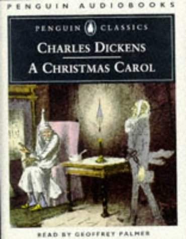 9780140861785: A Christmas Carol: Complete & Unabridged (Penguin Classics)