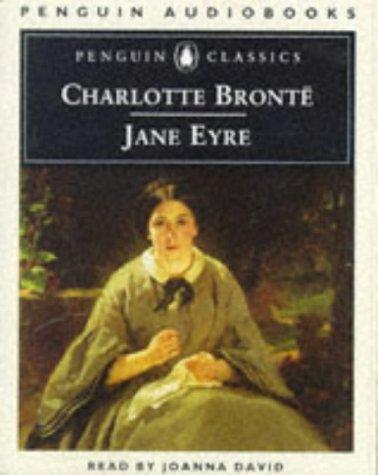 9780140861877: Jane Eyre (Penguin Classics)