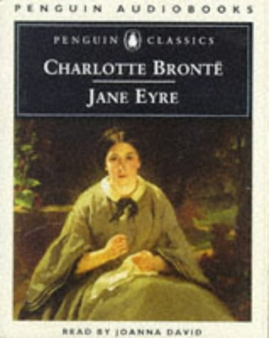 pro social behaviour in brontës jane eyre The brontës' secret a novelistic riff on jane eyre whose heroine is a serial killer that nelly's perplexing behavior was invisible for so long and.
