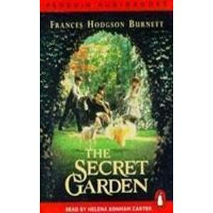 9780140862041: The Secret Garden (Children's Classics)