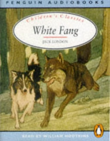 9780140862201: White Fang (Children's Classics)