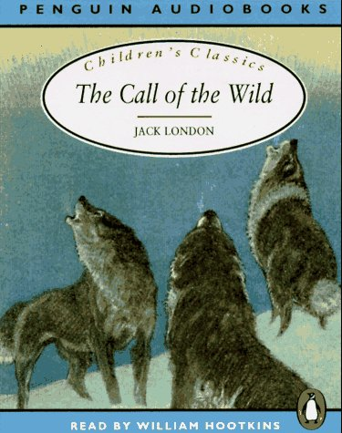 9780140862386: The Call of the Wild: Unabridged (Children's Classics)