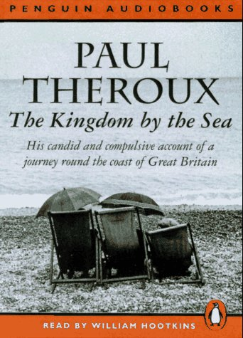 9780140862522: The Kingdom by the Sea (Penguin audiobooks)