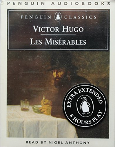 9780140862614: Miserables, Les (Penguin Classics)