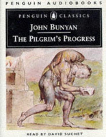 9780140862713: The Pilgrim's Progress (Penguin Classics)