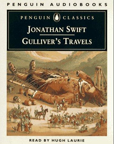 9780140862720: Gulliver's Travels (Penguin Classics)