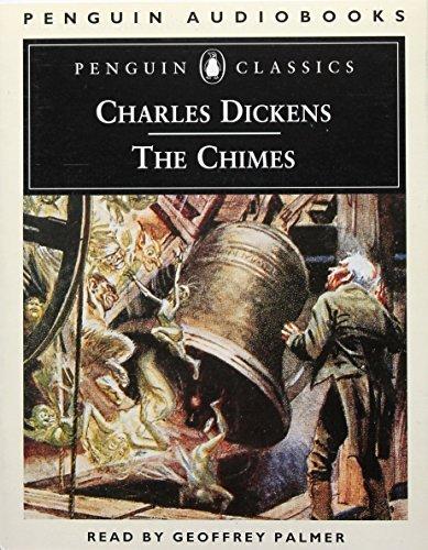 9780140862799: The Chimes (Penguin Classics)
