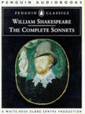 9780140862904: Sonnets (Penguin Classics)