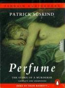 9780140862911: Perfume: The Story of a Murderer
