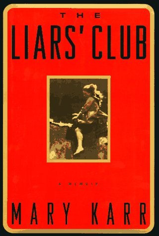9780140863086: Title: The Liars Club A Memoir