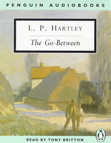 the distinction of social classes in the go between by l p hartley Free social constraints jane eyre remarks upon the ill acceptance of social behaviours between various social classes if i took the classes i needed to go.