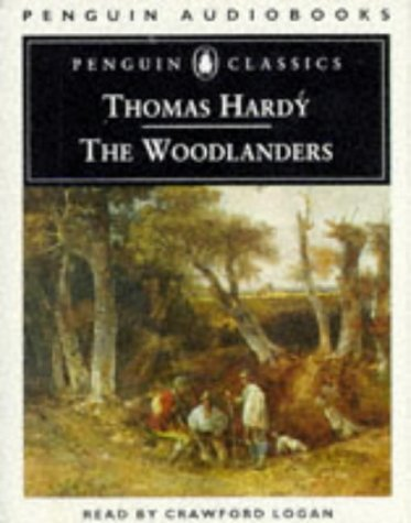 9780140863598: The Woodlanders (Penguin Classics)