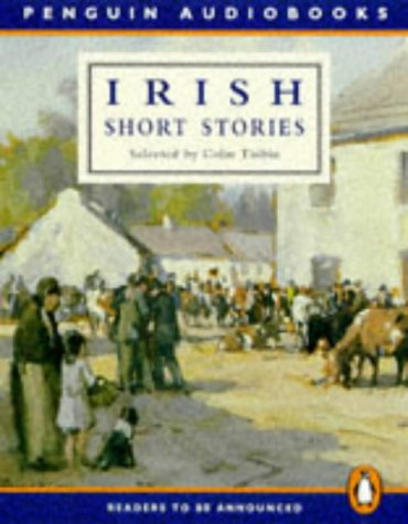 9780140863666: Irish Short Stories: Unabridged