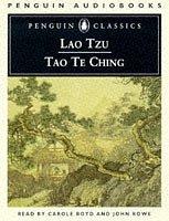9780140863888: Tao Te Ching: Unabridged (Penguin Classics)