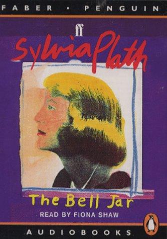 9780140864090: The Bell Jar (Penguin/Faber audiobooks)
