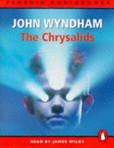 9780140864236: Chrysalids (ab) (Penguin audiobooks)
