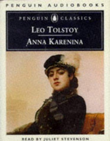 anna karenina evaluation Tolstoy indirectly evokes similar ideas in anna karenina where  students to  evaluate their own communities and their responsibilities toward.
