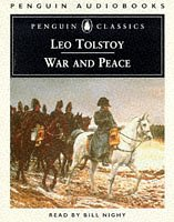 9780140864861: War and Peace (Penguin Classics)