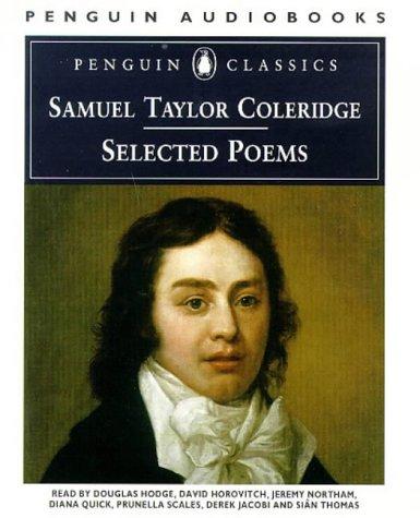 9780140865653: Selected Poems: Unabridged