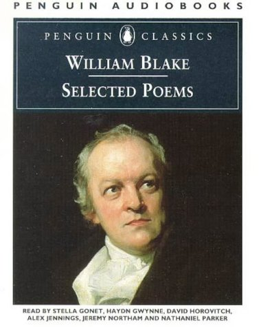 9780140865721: Selected Poems (Penguin Classics)