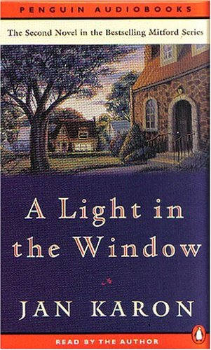 9780140865967: A Light in the Window (Penguin Plays)