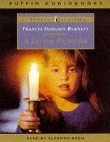 A Little Princess: The Story of Sara Crewe (Children's Classics) (9780140866414) by Frances Hodgson Burnett