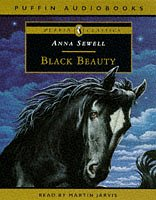 9780140866513: Black Beauty (Puffin Classics)