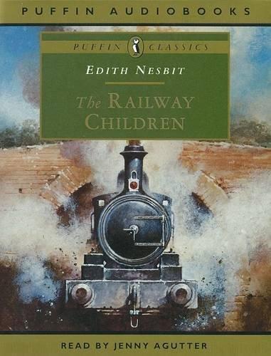 9780140866612: Railway Children (Puffin Classics)