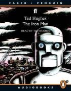 9780140866735: The Iron Man: Unabridged (Penguin/Faber Audiobooks)
