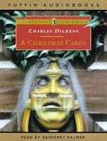 9780140866759: A Christmas Carol (Puffin Classics)