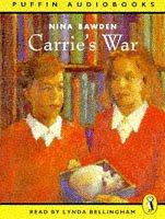 9780140867275: Carrie's War