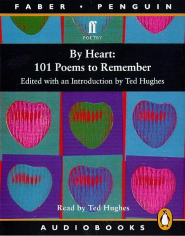 9780140867497: By Heart: 101 Poems to Remember (Penguin)
