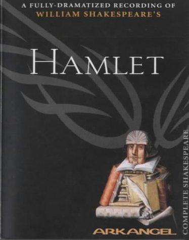9780140868999: Hamlet: Unabridged (Arkangel)