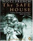 9780140869040: The Safe House