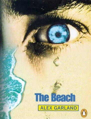 9780140869101: Beach